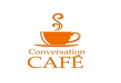 ConCafe Logo