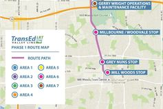 LRT map 2