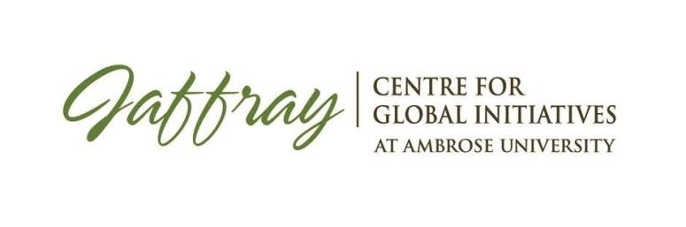 Jaffray Center
