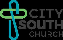 City South Church